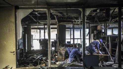 incendio-ciudad-justicia-valencia-kHlC--620x349@abc
