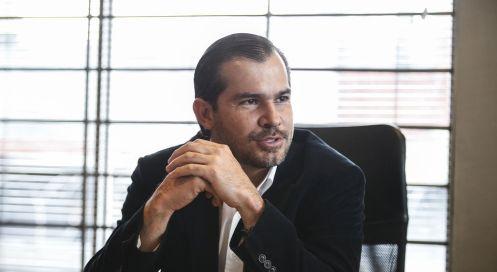Juan-Carlos-Bolanos-Sinocem-Costa_LNCIMA20170726_0121_5.jpg
