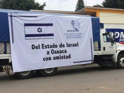 Mexico-israel-ayuda-400x300