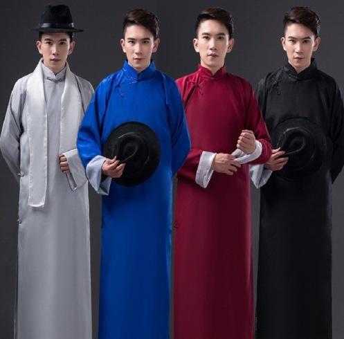 Ropa-Tradicional-China-Tang-Traje-de-Cuello-Mao-Manga-larga-ministro-vestido-largo-robe-Chino-tradicional.jpg_640x640