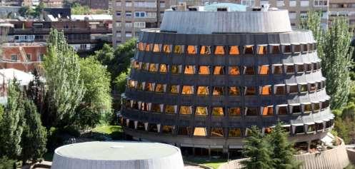 Tribunal-Constitucional-edificio
