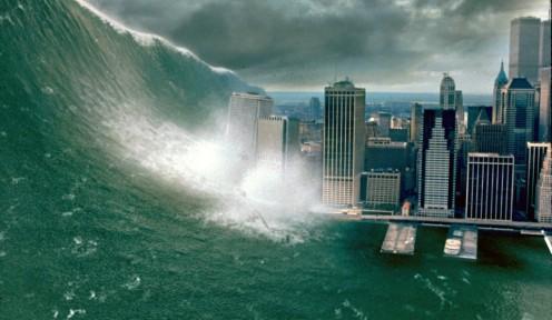 tsunami-new-york