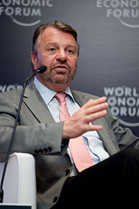 200px-Jorge_G._Castaneda_-_World_Economic_Forum_on_Latin_America_2011