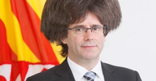 Alcalde de Girona