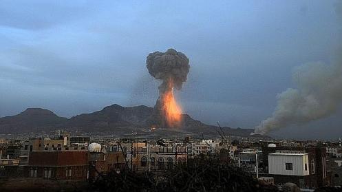 almacenes-misiles-yemen--644x362--644x362