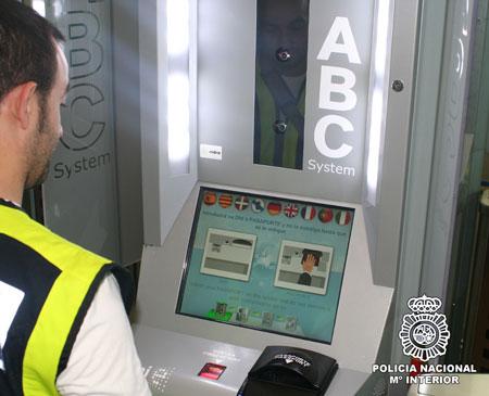 control_fronteras_abc_system