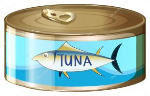 depositphotos_48076911-stock-illustration-a-can-of-tuna
