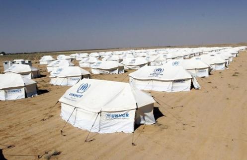 EFE-campo-de-refugiados-en-jordania