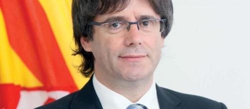 el-presidente-de-cataluna-carles-puigdemont-en-una-foto-oficial_924913