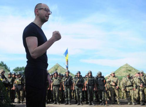 http-mashable.comwp-contentuploads201407Ukraine-Prime-Minister