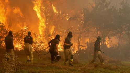 incendio-galicia-kwGE--620x349@abc