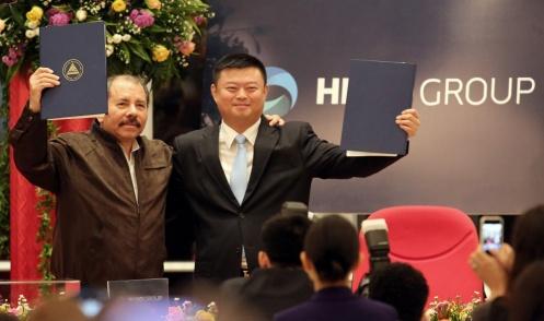 Ortega-wang-chino-canal-diana-ulloa-2