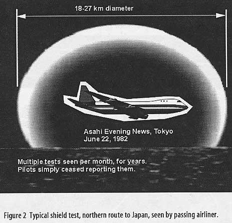 Passenger_Airplane_Dome