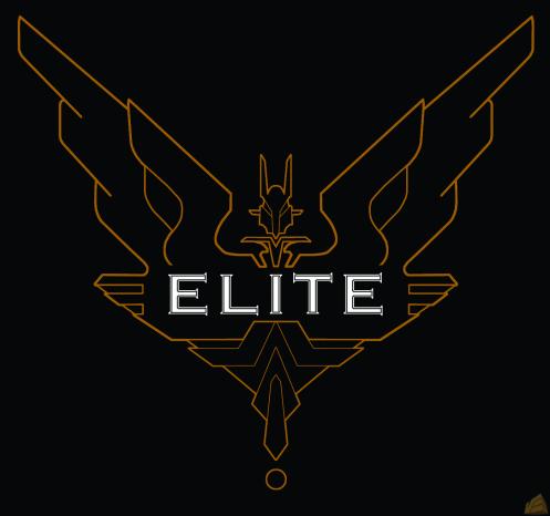 union-cosmos-elite-dangerous-logo-elite-rank.png