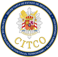 Emblem_of_the_Center_for_Counter-Terrorism_and_Organized_Crime_Intelligence.svg