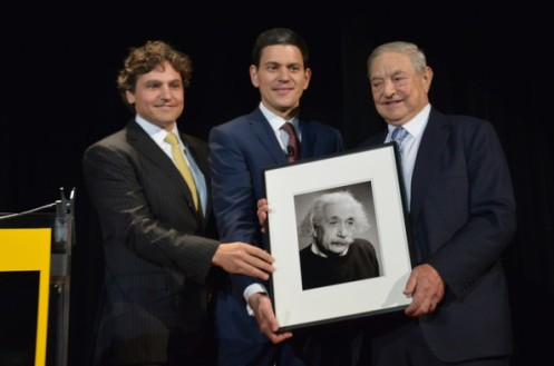 George+Soros+Jonathan+Soros+Inside+Freedom+nqVcRQOhAEel