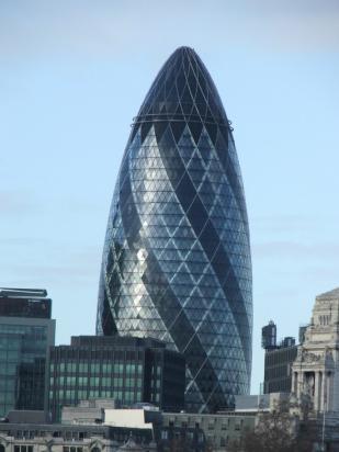 peen-building-London-1