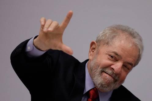 2017-04-24t234400z_469683198_rc154b8ea260_rtrmadp_3_brazil-politics-lula.jpg