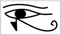 6dba-ojo-de-horus-imagen_sm
