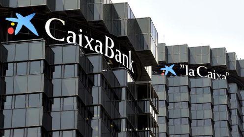 Caixabank_ECDIMA20170202_0014_3