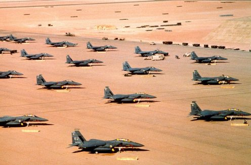 F15E-in-Operation-Desert-Shielf-e1400417460745
