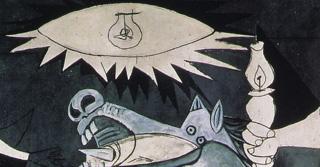 figura-lampara
