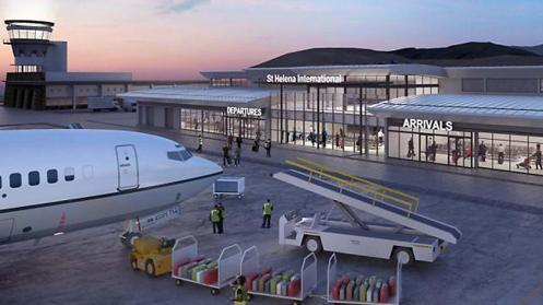img_cgallego_20160925-174117_imagenes_lv_otras_fuentes_no_archivables_26-st-helena-airport-kEeF-U41563874918b0B-992x558@LaVanguardia-Web