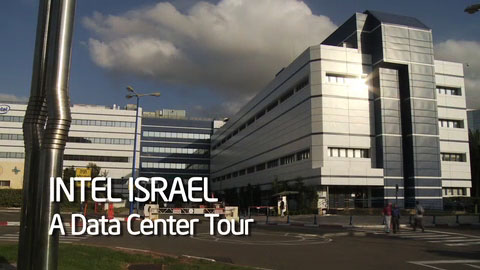 Intel_Data_Centers_Israel