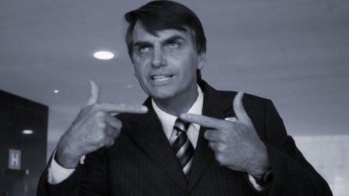 jair-bolsonaro-racista-bweb