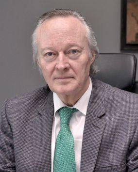 Josep-Piqué-i-Camps