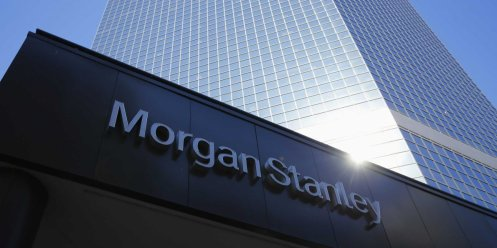 morgan stanley-