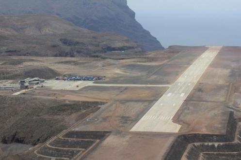 RAF-Wildcat-St-Helena-1
