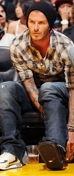 62487ec76ca310503865860fe0b5221d--david-beckham-style-manly-man