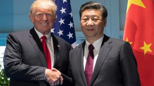 china-estados-unidos1