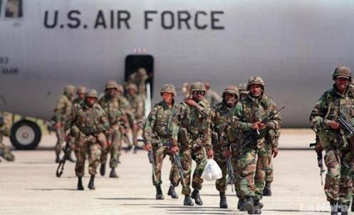 colombia-acuerdo-de-bases-militares-es-inconstitucional-20100817104024-36ba66eadefe1f1df401fe77e22e706f