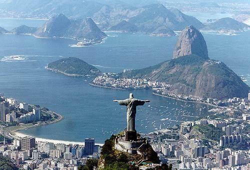 cristo-redentor-corcovado-rio-de-janeiro-brasilbrasil