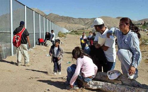 INFORMES_vol0015no01_ENFOQUE_migrantes-fuente