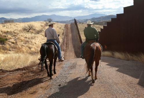 john-moregetty-images-cowboys-on-borders