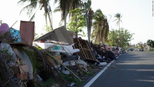 levittown-puerto-rico-cnn