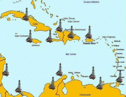 mapa-del-petroleo-del-caribe