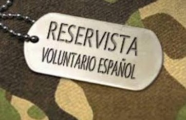 reservistas_voluntarios-300x195