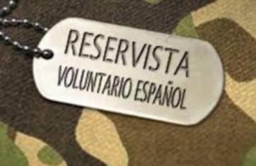 reservistas_voluntarios-300x195