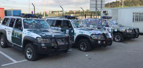 Ataques-coches-Guardia-Civil_ECDIMA20170921_0019_21