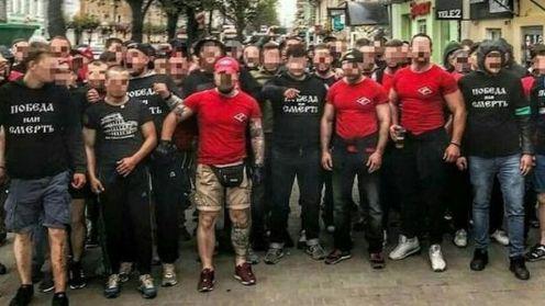 Athletic_Club_de_Bilbao-Europa_League_286737434_66743905_1024x576