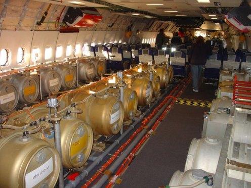 aviones_modificados_chemtrails_2