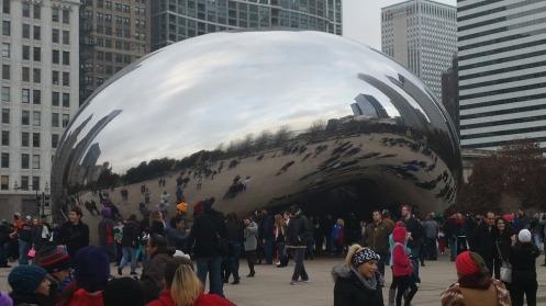 chicago-568730_960_720