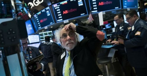 dow_jones_poor_traders