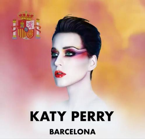 katy-perry-barcelona