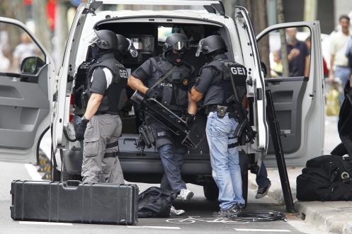 mossos_d_esquadra_buscan_agresor_herido_bala