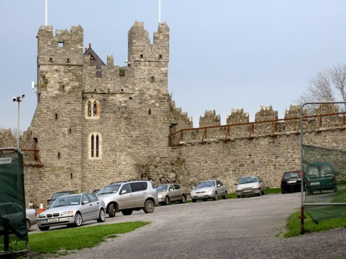 Constable_Tower,_Swords_Castle,_Swords,_County_Dublin,_Ireland_-_geograph.org.uk_-_315886